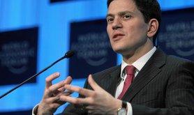 David_Miliband,_Davos_2010.jpg