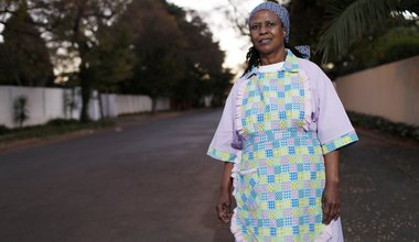 Domestic worker South Africa.jpg
