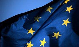 EU_0.jpg
