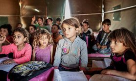 Education-in-Emergencies-Will-Syrian-Refugee-Children-Become-a-Lost-Generation_0.jpg