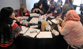 Fatima Training for trainers 2016 (2).png