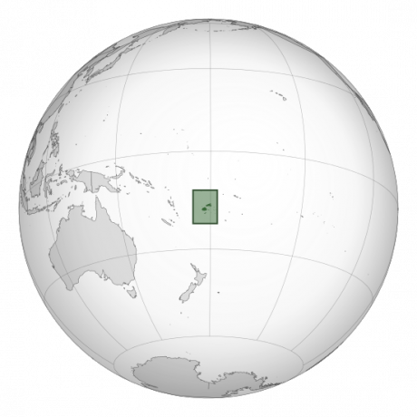 Fiji_(orthographic_projection)_0.png