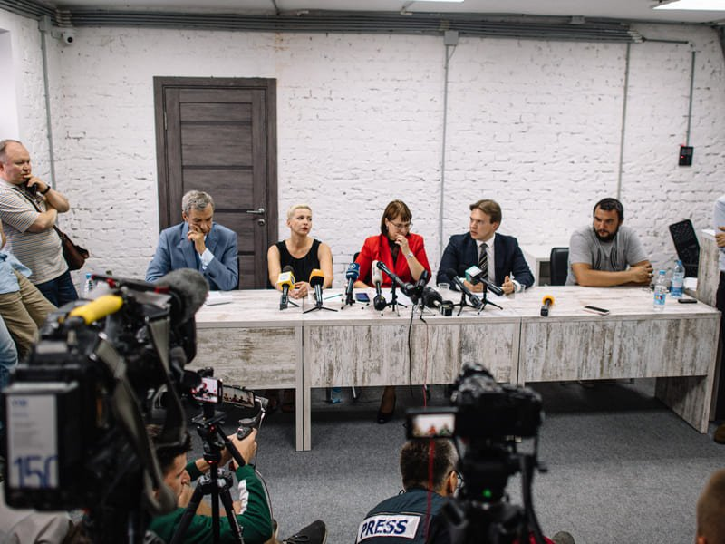 First_press_conference_of_the_Coordination_Council_of_Belarus.jpg