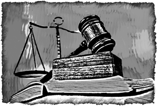 Gavel_Article_BW_308.png