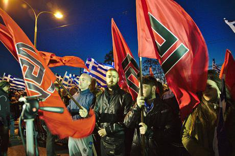 Golden_Dawn_members_at_rally_in_Athens_2015.jpg