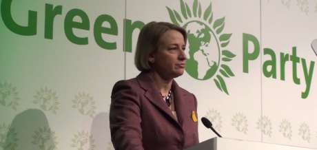 Green-Party-760x360.png