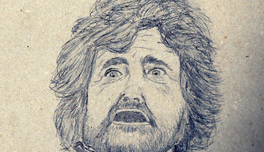 Grillo2[1].png