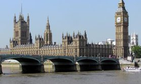 Houses.of_.parliament.overall.arp_.jpg