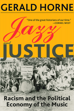 Jazz and Justice.png
