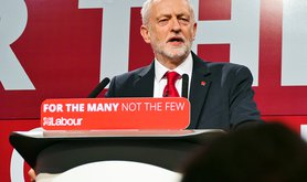 Jeremy_Corbyn_speaking_at_the_Labour_Party_General_Election_Launch_2017.jpg