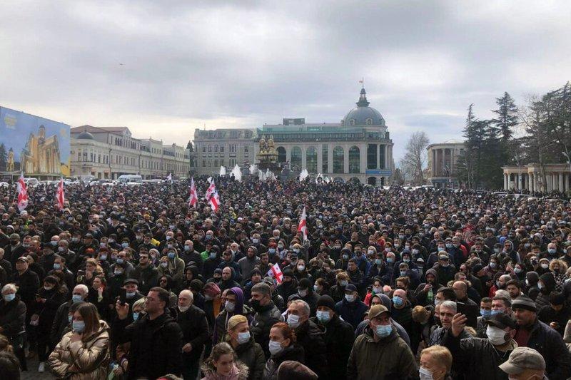 Kutaisi-Namakhvani-protest-01-03-21-1024x683.jpg