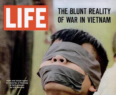 LIFE magazine Nov 26, 1965. Flickr:Manhai. Some rights reserved..png