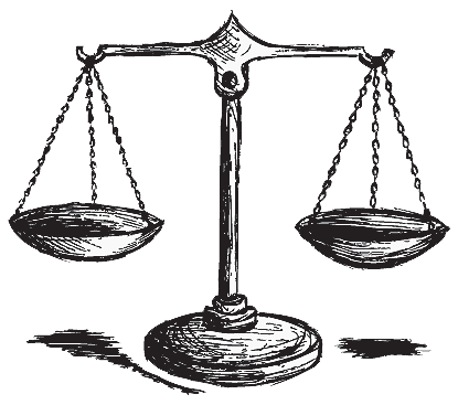 Levelt_Scales_of_Justice_280.png