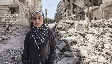 Life%20in%20war%20(Aleppo%20picture)%20cropped%201.jpg