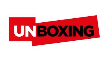 LogoUnboxing.jpg