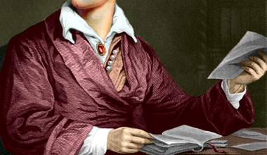 Lord_Byron_coloured_drawing.width-800.png