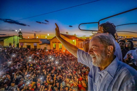 Lula Picture1_17.png