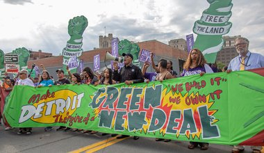 Make_Detroit_the_Engine_of_the_Green_New_Deal!_IMG_200_(1)_(48422992852).jpg