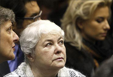 Marina%20Khodorkovskaya,%20mother%20of%20jailed%20Russian%20former%20oil%20tycoon%20Mikhail%20Khodorkovsky,%20stands%20in%20the%20courtroom%20before%20the%20start%20of%20a%20court%20session%20in%20Moscow.jpeg