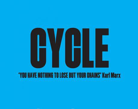 Marx Cycling quote for tweet.jpeg