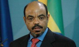 Meles-Zenawi.jpg