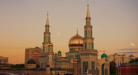 Moscow_Cathedral_Mosque.jpg