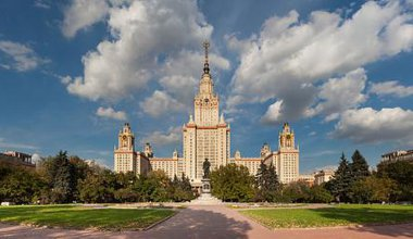Moscow_State_University_ wiki_0.jpg