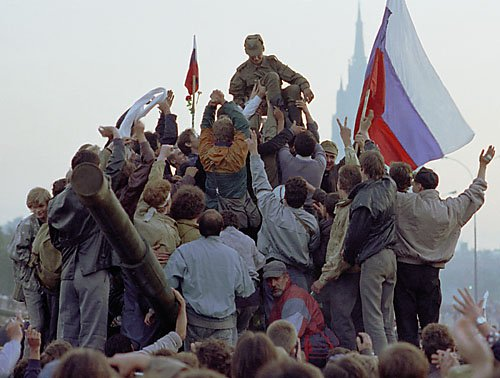 Moscow_coup(3)