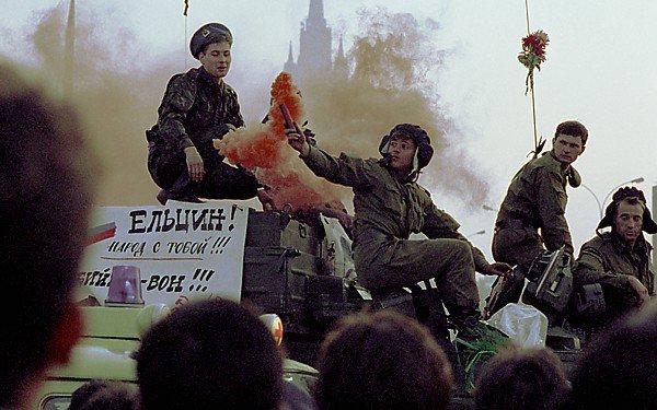 Moscow_coup_schwartz(2).jpg