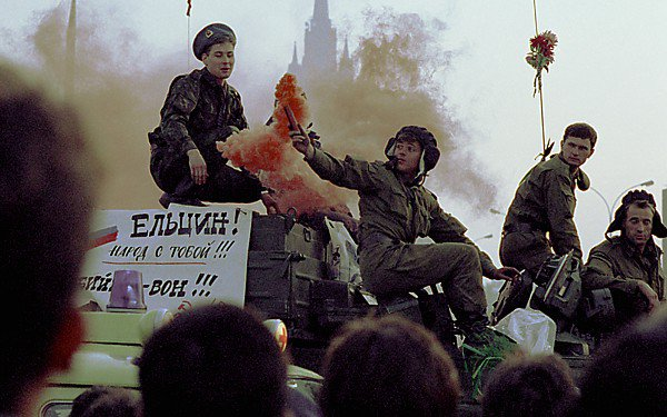 Moscow_Coup(2)