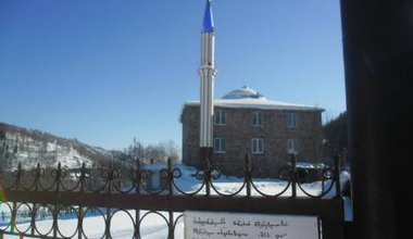 Mosque in Chechla, Georgia (M Edwards)2-1.jpg