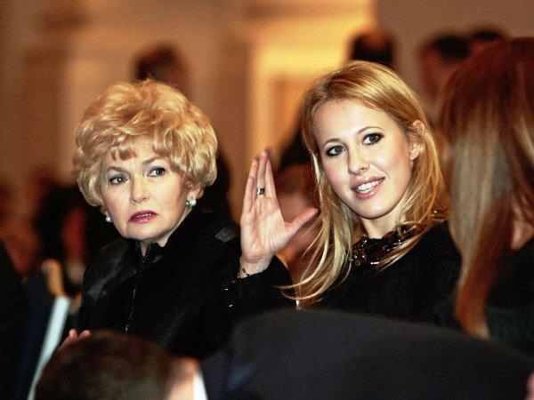 Narusova_Sobchak.jpg