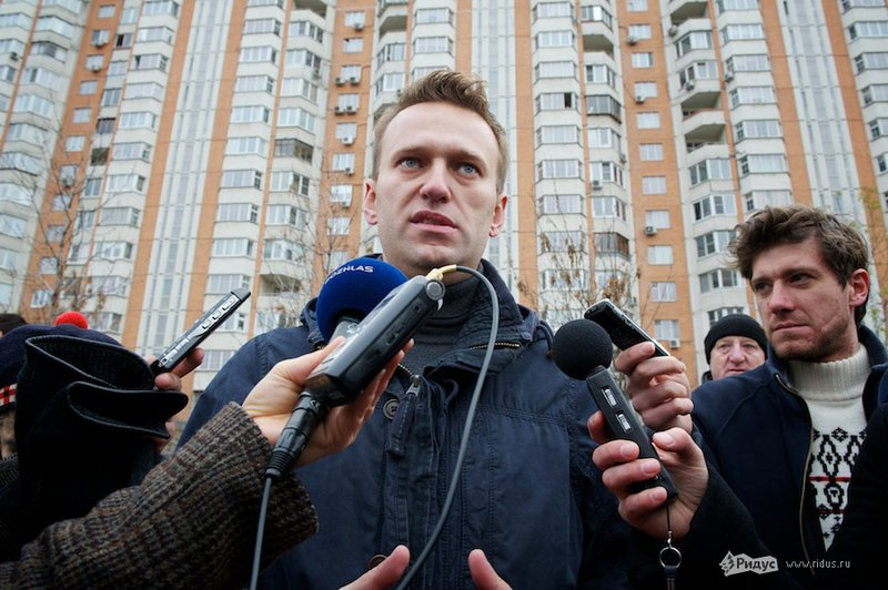 Navalny_Russian_March_2011