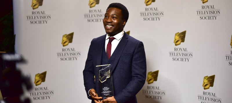 Northern Channel 4- Fisayo Akinade from Cucumber.jpg
