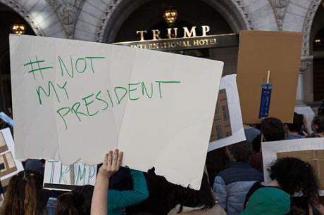 Not_My_President,_Protesters_outside_Trump_Hotel_on_Pennsylvania_Ave,_DC_(30603012530)_0_0.jpg