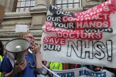 Not_Safe_-_Not_fair_protest_by_doctors,_junior_doctors_and_medical_students_in_central_London_28th_September_2015___8._c._Steve_Eason.jpg