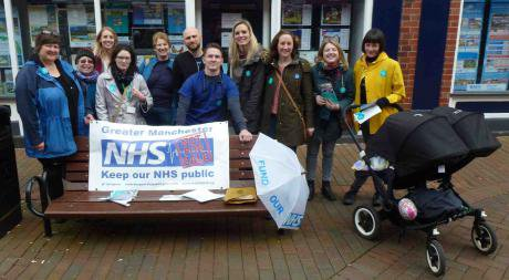 P1140129Petitioners in Wilmslow 12 March 2016.jpg
