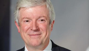 BBC director-general Tony Hall. Dominic Lipinski / PA Wire/Press Association Images. All rights reserved.