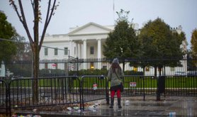 Pablo Martinez Monsivais AP/Press Association Images. All rights reserved.