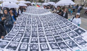PA-33886557_Colombia_ First anniversary of the Peace Agreement in Bogota_Photo by Daniel Garzon Herazo_NurPhoto_Sipa USA_PA Images.jpg
