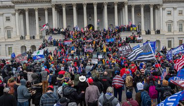 Trump supporters breach capitol; 6 January 2021.jpg