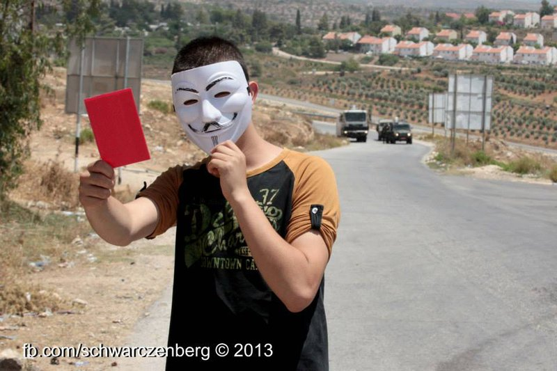 Palestinian%20Red%20Card%20protester%20June%202013.jpg