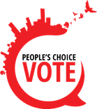 PeoplesChoiceVote-red.png