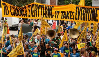 People's_Climate_March_2014.jpg