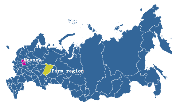 Perm_map.png
