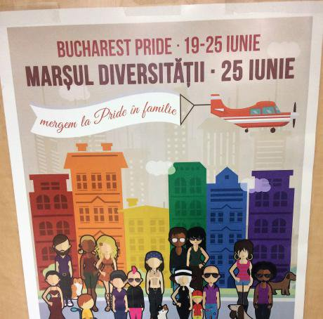 Pride poster in Accept offices in Bucharest.jpeg