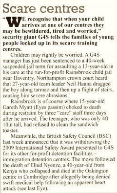 Private-Eye-14-27-May-SCARE-CENTRES_2.jpg