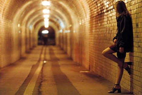 Prostitution_Milana_Mihic.jpg