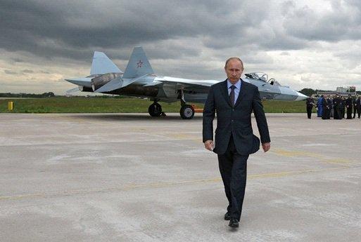 Putin_jet.jpg