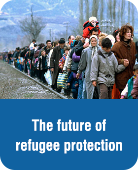 Refugees_Inset_1.png